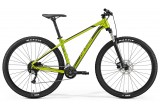 Велосипед Merida Big.Nine 200 (2019)