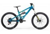 Двухподвесный велосипед Merida One-Eighty 6.900-FRM (71308)