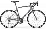 Шоссейный велосипед Merida Ride 500 (2017)