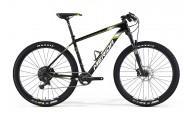 Горный велосипед Merida Big.Seven 6000 (2016)