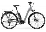 Велосипед Merida eSpresso 200EQ Lady (2019)
