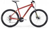 Горный велосипед Merida Big.Seven 20-D (2016)