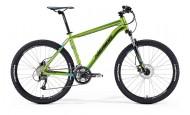 Горный велосипед Merida Matts 6.40-D (2016)