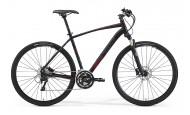Городской велосипед Merida Crossway 900 (2016)