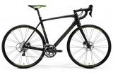 Шоссейный велосипед Merida Scultura 5000-KIT-FRM (74411)