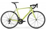 Шоссейный велосипед Merida Scultura 200 (2018)