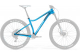 Экстремальный велосипед Merida Big Trail 600-FRM (93036)