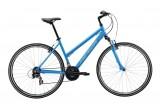 Женский велосипед Merida Crossway 5-V Lady (2017)
