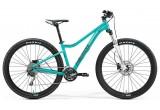 Женский велосипед Merida Juliet 7.300-FRM (69788)
