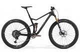 Велосипед Merida One-Twenty 9.9000 (2019)