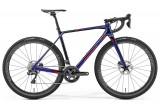 Велосипед Merida Mission CX8000E (2019)