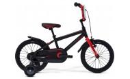Детский велосипед Merida Dino J16