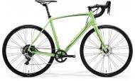 Шоссейный велосипед Merida Ride Disc Adventure (2017)