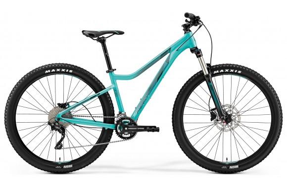 Велосипед Merida Juliet 7.300 (2019)