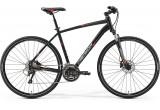 Горный велосипед Merida Crossway 300 (2017)