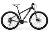 Горный велосипед Merida Big.Seven 80-D (2018)