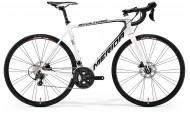 Шоссейный велосипед Merida Scultura 4000-KIT-FRM (74477)