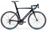 Шоссейный велосипед Merida Reacto 300-KIT-FRM (73993)