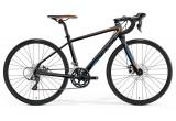 Шоссейный велосипед Merida Mission J Road (2018)