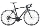 Шоссейный велосипед Merida Scultura 4000-TW (2018)