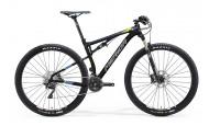 Горный велосипед Merida Ninety-Six 9.600 (2016)