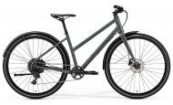 Велосипед Merida Crossway Urban 300 Lady (2019)