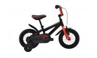 Детский велосипед Merida Dino J12 (2016)