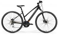 Велосипед Merida Crossway 20-D Lady (2019)