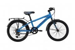 Велосипед Merida Fox J20 6 spd (2016)