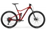 Велосипед Merida One-Twenty 9.600 (2019)