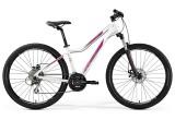 Велосипед Merida Juliet 6.20-MD (2019)