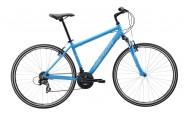 Женский велосипед Merida Crossway 5-V (2017)