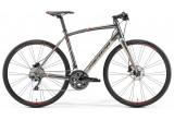Велосипед Merida Speeder 900 (2019)