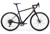 Велосипед Merida Silex 6000 (2019)