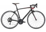 Шоссейный велосипед Merida Scultura 400-TW (2018)