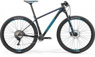 Горный велосипед Merida Big.Nine 5000 (2017)