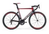Шоссейный велосипед Merida Reacto 7000-E (2016)