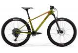 Горный велосипед Merida Big.Seven 6000 (2018)