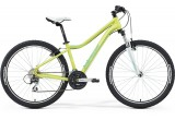 Женский велосипед Merida Juliet 6.20-V (2016)