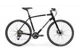 Городской велосипед Merida Crossway urban 300 (2016)
