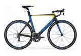 Шоссейный велосипед Merida Reacto 6000 (2016)