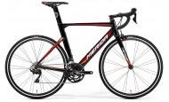 Велосипед Merida Reacto 400 (2019)