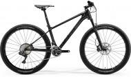 Горный велосипед Merida Big.Seven 7000-E (2017)