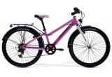 Подростковый велосипед Merida Princess J24 (2018)