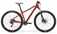 Велосипед Merida Big.Nine 300 (2019)