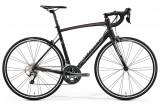Шоссейный велосипед Merida Ride 300-KIT-FRM (95050)