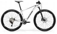 Горный велосипед Merida Big.Nine 7000-FRM