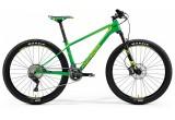 Горный велосипед Merida Big.Seven XT-FRM (68925)