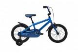 Детский велосипед Merida Fox J16 (2016)
