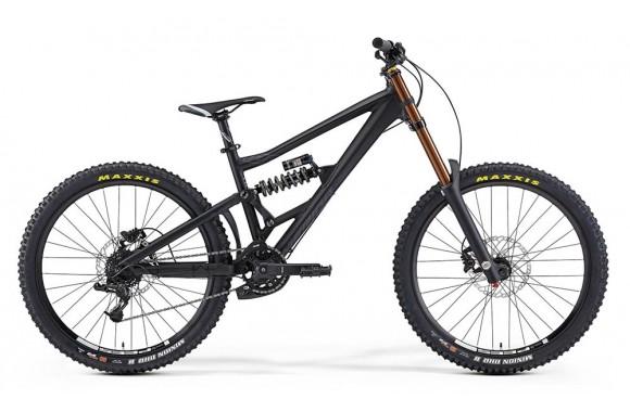 Велосипед Merida One-Eighty 6.500 (2015)